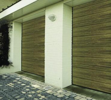 garagedeur1