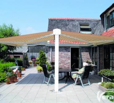 terrasscherm1